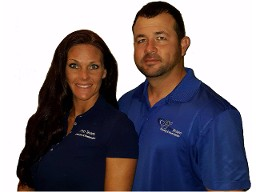 Roseville Carpet Cleaning Owners